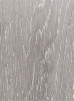 """Межкомнатная дверь """" S5 """" Содружество Экошпон - фото 9867"""