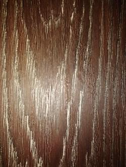 """Межкомнатная дверь """" S5 """" Содружество Экошпон - фото 9869"""