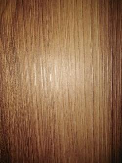 """Межкомнатная дверь """" S5 """" Содружество Экошпон - фото 9872"""