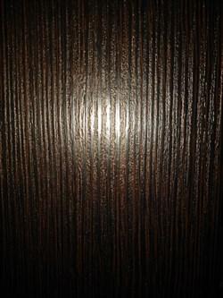"""Межкомнатная дверь """" S5 """" Содружество Экошпон - фото 9873"""