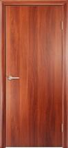 """Межкомнатная дверь """" ГЛАДКОЕ """" Содружество Финиш-пленка"""